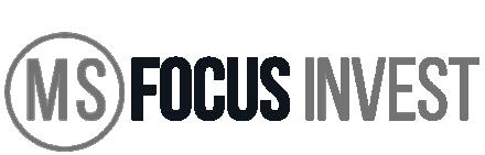 MS/Focus Invest UG